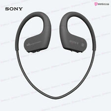 Sony NW-WS623 4GB Waterproof Walkman Bluetooth Music Player