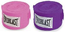 Everlast Boxing Classic Hand Wraps 108-inch