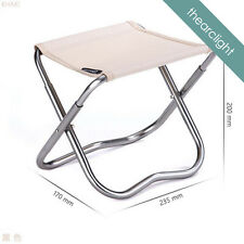 High-quality folding chair portable pony stool leisure small board stool paintin
