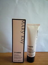Mary Kay Timewise Matte or Luminous Liquid Foundations (Shades available)
