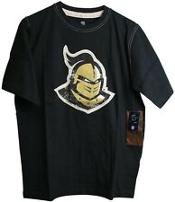 University of Central Florida UCF Knights Sewed On Large Knight Logo Adult Men's