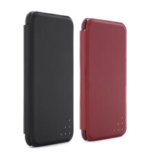 Proporta ALUMINUM Lined Slim Multi Angle Stand Case for iPhone 7 Plus