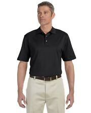 New Devon & Jones Mens Executive Club Polo Shirt Big Sizes Only