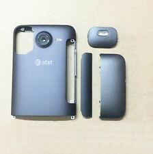 Back cover battery cover Rear housing  For  HTC Desire HD A9191 G10