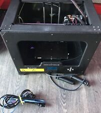 🔥Monoprice 3d Printer 🔥Dual Extruders🔥 for Parts 🔥