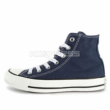 Converse Chuck Taylor All Star [M9622C] Casual Navy/White