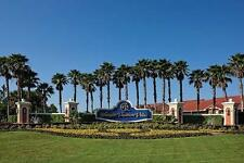 Westgate Vacation Villas Timeshare Kissimmee, Florida FREE CLOSING!