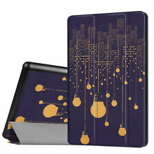 Cover for Amazon Kindle Fire Tab HD 8 2016 Case Case Shell Cover