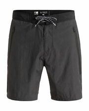 NEW QUIKSILVER™  Mens Sonic Powers Technical Short Shorts