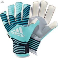 adidas ACE TRANS FINGERSAVE PRO Goalkeeper Gloves Size