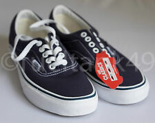 Vans Navy Authentic 'Era' Shoes