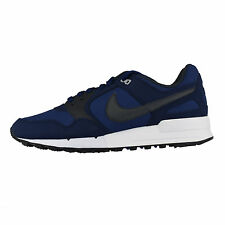 Nike Air Pegasus 89 344082-413 Shoes Casual Lifestyle Shoes
