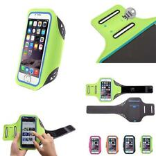 MagiDeal Running Armband Sports Gym Jogging Arm Band for iPhone 6 6S 7 7Plus