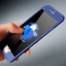 Cell Phone Case CONNICS Soft   iPhone 6 6S 7 / Plus Fashion Silica Gel Slight