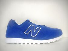 NEW BALANCE 373 MEN'S RUNNING SHOES ML373TB SELECT SIZE
