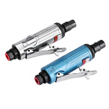1/4'' Metal Cutting Air Pneumatic Angle Die Grinder Polisher Grinding Clean Tool