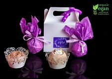 Bath Bomb luxury Soap Gift Sets - Luxury boxed Pamper Handmade Christmas Gifts