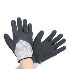 Safety Anti-cut Gloves Wear-resistance Anti Abrasion Hunting Fishing Gloves