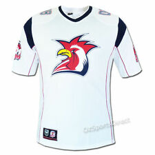 NRL Sydney Roosters 2016 Gridiron Jersey Sizes S - XL **SALE PRICE**