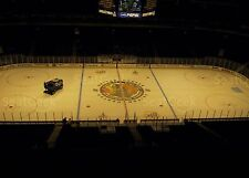 2 DEAD CENTER TICKETS 12-12-17 CHICAGO BLACKHAWKS-FLORIDA PANTHERS UNITED CENTER