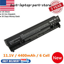 Battery Charger for Dell Latitude 2100 2110 2120 G038N P02T F079N J017N J024N US