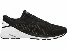 Asics Dynaflyte 2 Black White Carbon Men Running Shoe T7D0N-9001