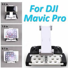 Tablet Extension Bracket Mount Foldable Cellphone Holder For DJI Mavic Pro Spark