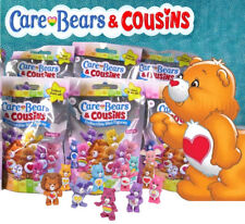 Buy 1 Get 1 50% (Add 2 to Cart) OFF Care Bears Blind Bag Figures