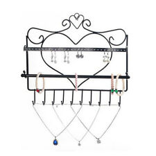 Earrings Display Holder New Classic Jewelry Stand Bracelets 1 Pcs Necklaces