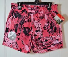 NWT GIRLS THE NORTH FACE MOUNTAIN HIKE/WATER SPORTS ATHLETIC SHORTS SZ XS-XL