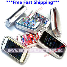 Apple iPod Touch 5th Generation 16GB/32GB MP3 MP4 (Latest Model) Dual Cameras