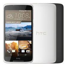 NEW HTC Desire 828 (D828g) 5.5-Inch 2GB / 16GB 13MP (GSM ONLY) UNLOCKED