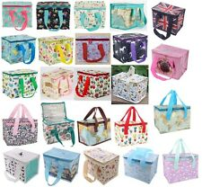 Children Lunch Bags Insulated Cool Lunch Bag Picnic Bags School Lunchbox