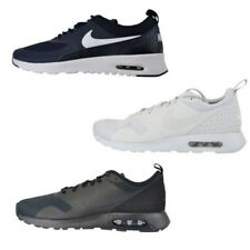 NIKE AIR MAX TAVAS Thea Lifestyle Sneakers Running Shoes Casual Shoes Men's Wmns