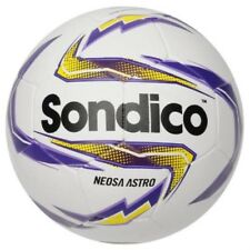Sondico Football Football Ball Football Matchball Game Ball Sports Neosa Astro