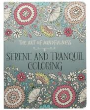 Buy 1 Get 1 50% OFF (Add 2 to Cart)  Lark Coloring Books FREE US SHIPPING