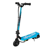 NEW GO SKITZ 1.0 FOLDABLE ELECTRIC SCOOTER