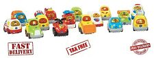 VTech Go! Go! Smart Wheels Toddler Learning Toy Educational Toy