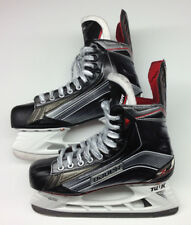 Bauer Vapor X800 Senior Ice Hockey Skates Size 7.5, 8, 9 D or EE Adult New