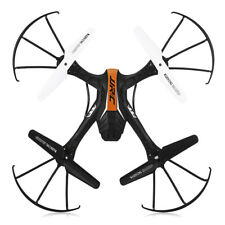 JJRC H33 WiFi Camera RC Quadcopter 2.4G 4CH 6-Axis Gyro Headless 3D Eversion
