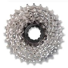 New Shimano Alivio HG300 9 Speed MTB Bike Cassette 11-28 11-34 or 12-36