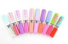Maybelline Baby Lips Moisturising Lip Gloss - 5ml
