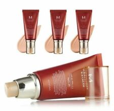 MISSHA M Perfect cover Blemish Balm BB cream SPF 42 PA +++50 ml / Korea