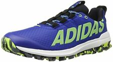 adidas Performance Men's Vigor 6 TR Trail Running Shoe - Choose SZ/Color