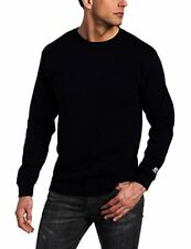 Russell Athletic Men's Basic Cotton Long-Sleeve T-Shirt - Choose SZ/Color