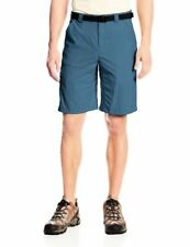 Columbia Men's Battle Ridge II Short - Choose SZ/Color