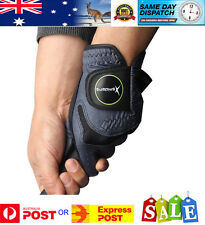 Dry Grip Rain golf glove  - Local Aussie Stock - Fast Dispatch