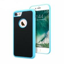 Newest Anti Gravity Case For iPhone 8 and 8 Plus