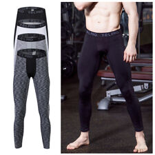 Compression Pants 1Pcs Men's Leggings Pants Mans Trousers Men's sports Pants