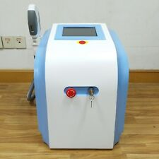 Professional ipl hair removal body bikini face hair removal laser beauty machine